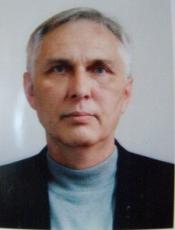 (Українська) Каштанов Сергій Федорович