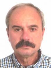 Alexey I. Polukarov