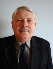 Sergey S. Kozlov