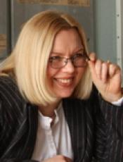 Ljudmila O. Mitjuk