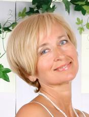 Natalya F. Kachinska