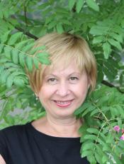 Tamara E. Lutz