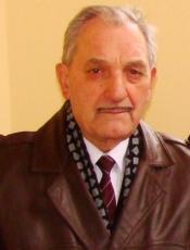 Міхєєв Юрій Васильович