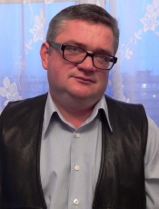 Andriy I. Kovtun