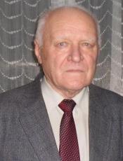 Ivan M. Kovtun