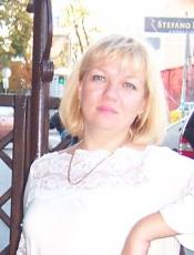 Natalya A. Prahovnik