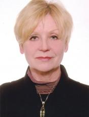 Larisa D. Tretyakova