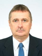 Oleg G. Levchenko