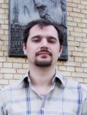 Yuriy O. Polukarov
